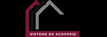 logo home4 1