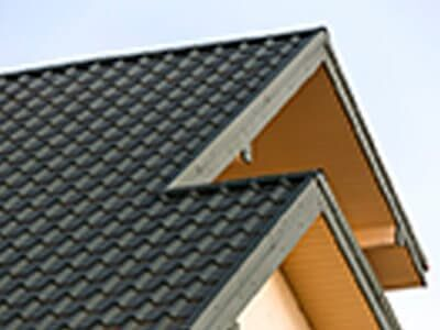 materialul ideal pentru acoperis