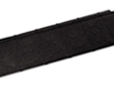 Tigla metalica acoperita cu piatra Metrotile iSlate